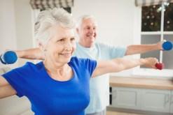 exercising-elderly