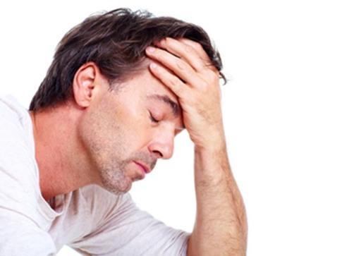 headache-busting-tips
