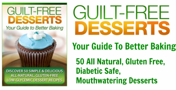 Introducing-Guilt-Free-Desserts1
