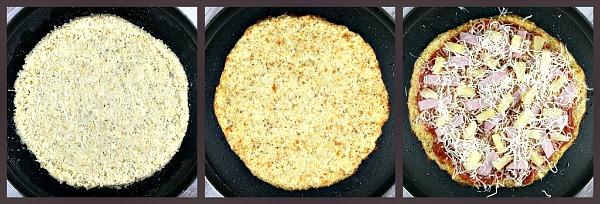 cauliflower-prep