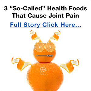 joint-pain-foods