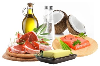ketogenic-foods
