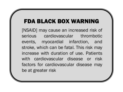 nsaids-fda-warning