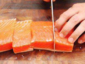salmon-joint-pain