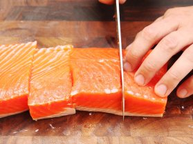 salmon-joint-pain