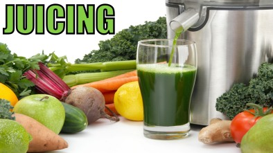 benefits-juicing