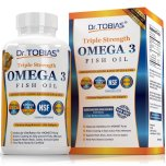 dr-tobias-omega3jpg