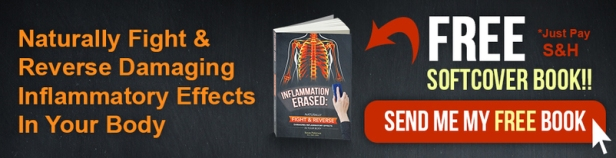 inflammation-book