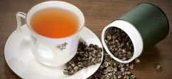 oolong-tea-for-skin-hair-and-health