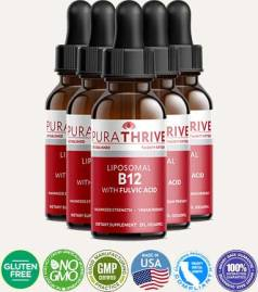 purathrive_bottles_seals