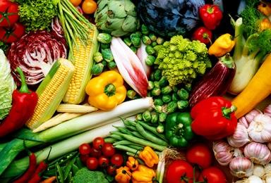 vegetables-combat-inflammation