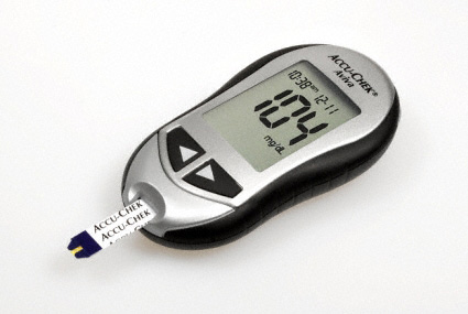 blood-glucose-remedies