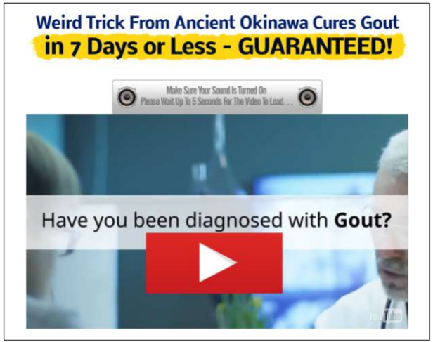 cure-gout-okinawa