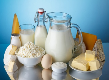 Dairy-products-inflammation-hidradenitis-suppurativa