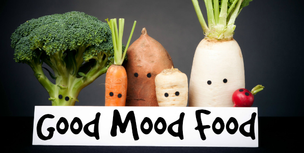 good-mood-food