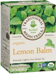 lemon-balm-sleep