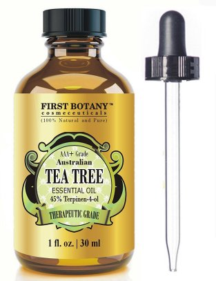 tea-tree-oil-recommended