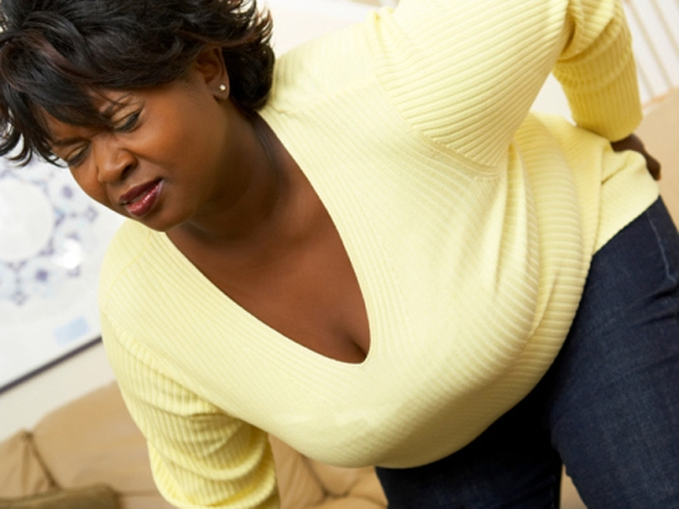 back-pain-overweight