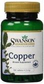 copper-swanson