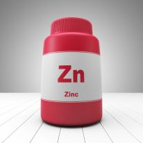 zinc-gluconate-hidradenitis-suppurativa