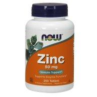 zinc-now