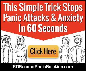 60secondpanicattack
