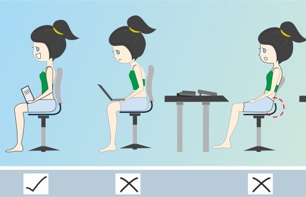 bad-posture-back-pain