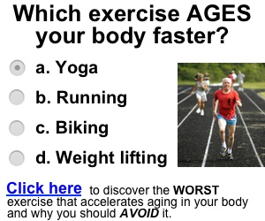 faster-aging-exercise