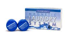 Magnetic-Laundry-System-Vitiligo