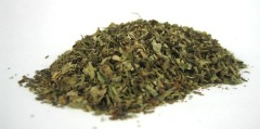 oregano-inflammation