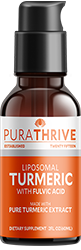 PuraTHRIVE_Single_250