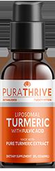PuraTHRIVE_Single_250