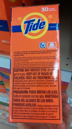 tide-label
