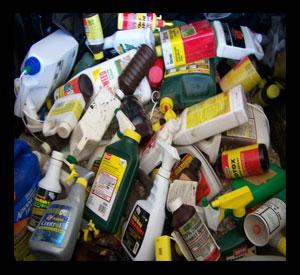 vitililgo-toxic-chemicals