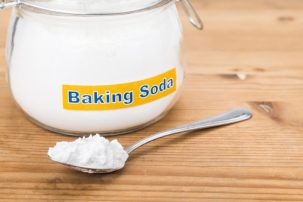 baking-soda-teeth