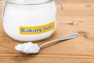 baking-soda-teeth
