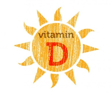 vitamin-d-sciatic