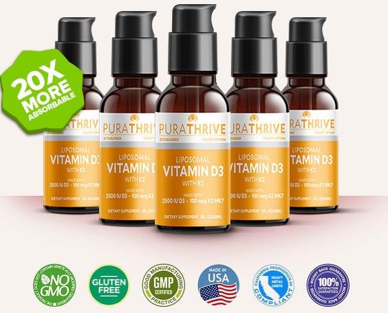 vitamin-d-sciatica-back-pain