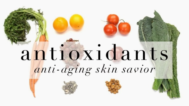 antioxidants-your-anti-aging-skin-savior