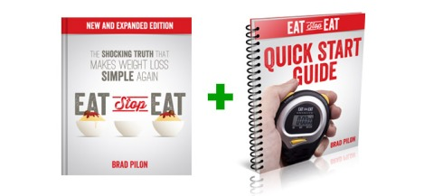 eat-stop-eat-if
