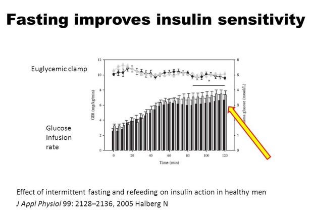 Fasting_improves_insulin_sensitivity