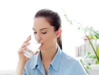 water-benefits