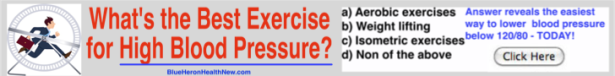bloodpressureexercise