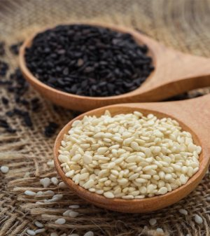sesame-seeds-benefits