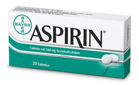 aspirin-sensitivity-nasal-polyps