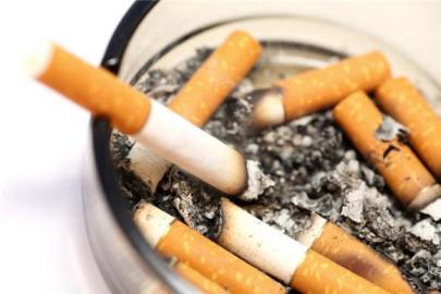 smoking-hidradenitis