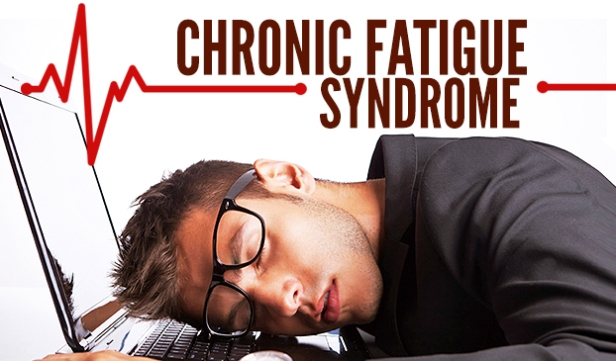 chronic fatigue syndrome diet