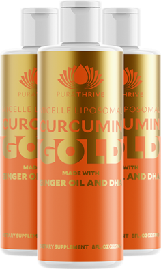 Curcumin_GOLD_THREE_MED