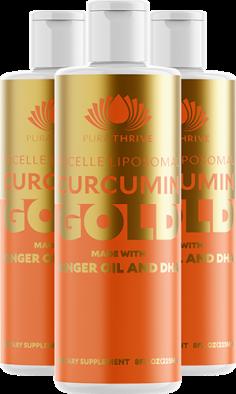 Curcumin_GOLD_THREE_MED