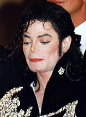 170px-michael_jackson_cannescropped